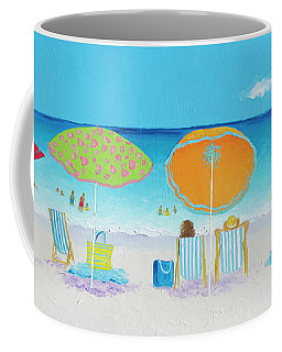 Another Perfect Beach Day Coffee Mug