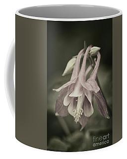 Antique Columbine - D010096 Coffee Mug