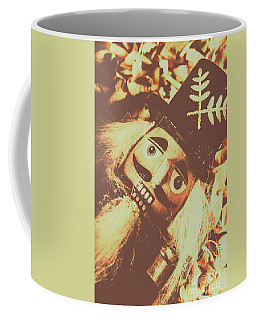 Antiques Of Play Coffee Mug