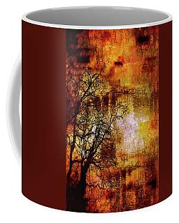 Apocalypse Now Series 5859 Coffee Mug