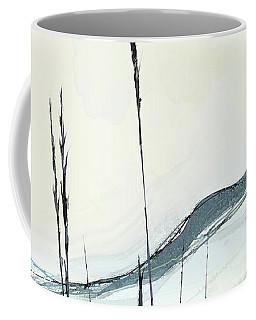 Appalachian Spring Coffee Mug