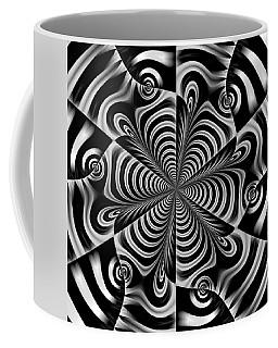 Apprecious Coffee Mug