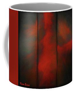 Approche2b Coffee Mug