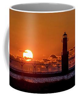 April Morn Coffee Mug