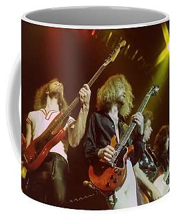April Wine 1 Coffee Mug