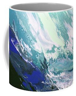 Aquaria Coffee Mug