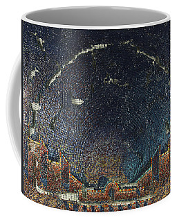 Aquatorium Coffee Mug