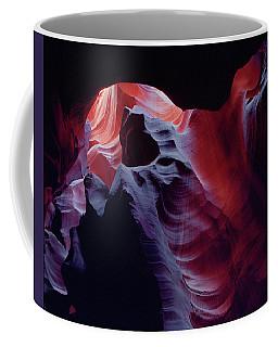 Arc Light Coffee Mug