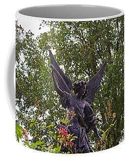 Archangel Coffee Mug