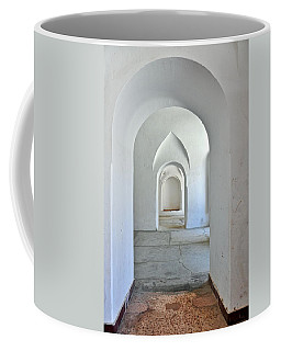 Archways Coffee Mug
