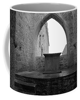 Ardfert Cathedral Coffee Mug