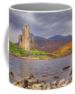 Ardvreck Castle Coffee Mug