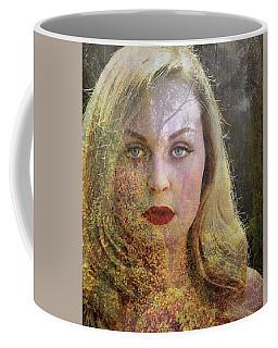 Ariel - Thetempest Coffee Mug