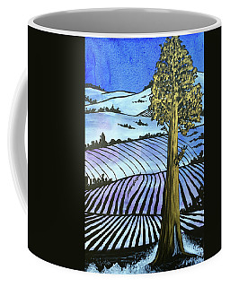 Arise And Shine Coffee Mug