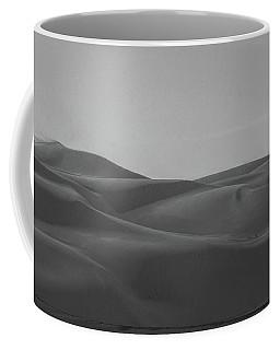 Arizona Desert Sand Dune-1 Coffee Mug