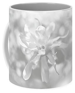 Arms Of The Angel Coffee Mug