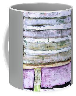 Art Print Abstract 93 Coffee Mug