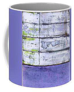 Art Print Abstract 70 Coffee Mug