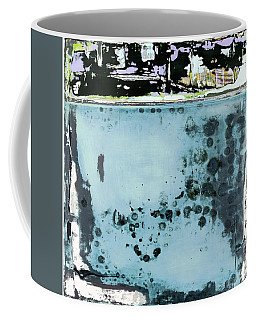 Art Print California 08 Coffee Mug