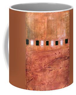 Art Print U10 Coffee Mug