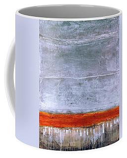 Art Print U9 Coffee Mug