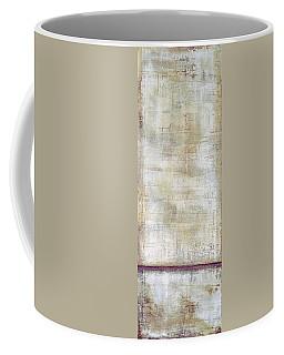 Art Print Whitewall 1 Coffee Mug