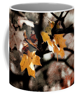 Art Series #7 Coffee Mug