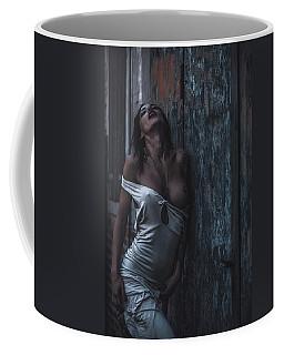 Artemisys Coffee Mug