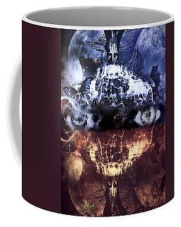Artist's Vision Coffee Mug