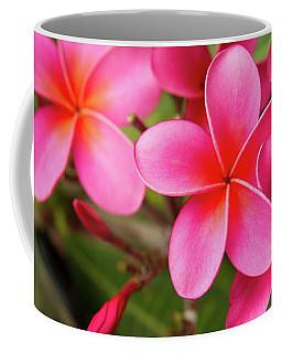 Pretty Hot In Pink Coffee Mug