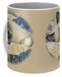 Charming Coffee Mug