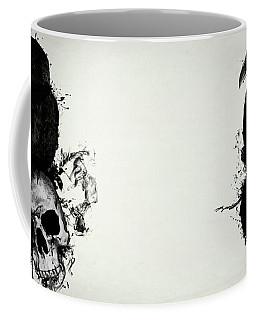 Pagan Coffee Mugs
