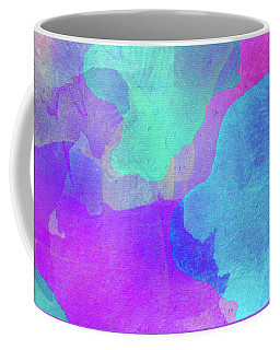 Summer 05 Coffee Mug