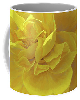Cheerful Coffee Mug