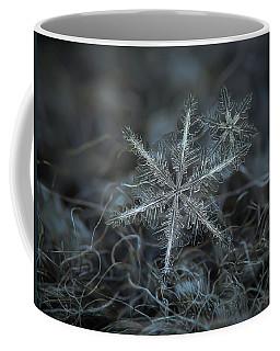 Stars In My Pocket Like Grains Of Sand Coffee Mug