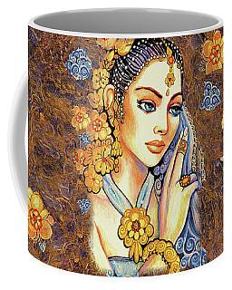 Amari Coffee Mug