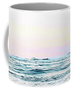 Dreamy Ocean Coffee Mug