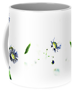 A Place In Space 2 -  Coffee Mug