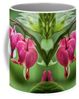 Softly Lucent  -  Coffee Mug