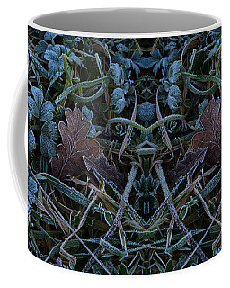 Frostings 4 Coffee Mug