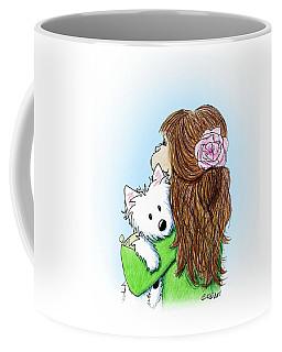 Can I Keep Him? Coffee Mug
