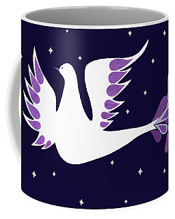 Prince Of Peace Coffee Mug