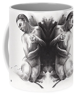 Musing And Contemplations Il Coffee Mug