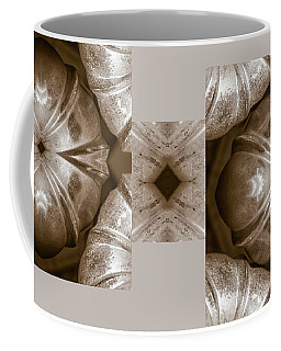 Bundt Pan Design 2 - Coffee Mug