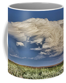 Cloud Brew Coffee Mug
