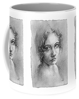 Abigail Coffee Mug