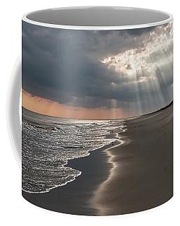 As Far As - Coffee Mug