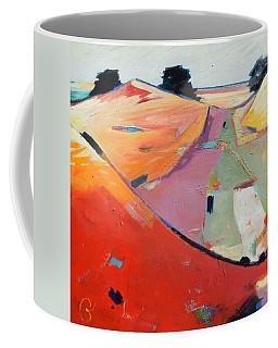 As I See It Coffee Mug