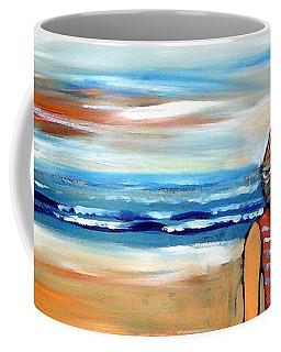 As One Coffee Mug