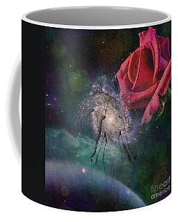 Ascend 2015 Coffee Mug